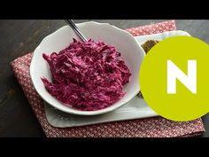 Tzatziki, Cabbage, Make It Yourself, Vegetables, Food, Meal, Veggies, Essen, Cabbages