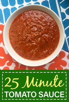 This quick low carb tomato sauce comes together in about 25 minutes and has just net carbs per serving. It's the best easy spaghetti sauce recipe out there. Paleo Recipes, Low Carb Recipes, Great Recipes, Snack Recipes, Cooking Recipes, Family Recipes, Amazing Recipes, Pizza Recipes, Keto Diet Breakfast
