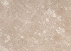 Biancone - Beige Marble Beige Marble, Shades Of Beige, Design Inspiration