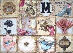 Marie Antoinette by SAburns