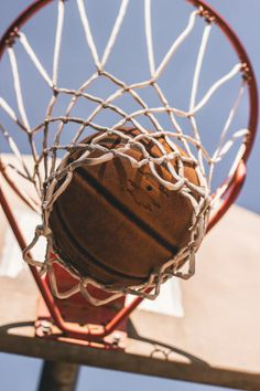 Basketball Pictures, Basketball Games, Basketball Workouts, Basketball Jersey, Basketball Boyfriend, Basketball Diaries, Basketball Decorations, Street Basketball, Basketball Posters