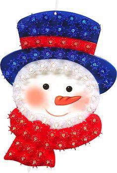 Christmas Phone Wallpaper, Jesus Birthday, Snowmen, Marshmallow, Gingerbread, Decorating, Christmas Ornaments, Holiday Decor, People