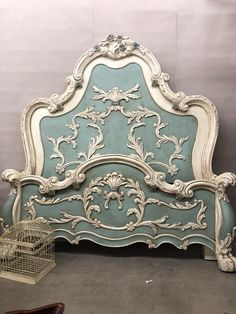 Check out our website for even more information on shabby chic furniture. It is an outstanding spot to find out more. Check out our website for even more information on shabby chic furniture. It is an outstanding spot to find out more. Funky Furniture, French Furniture, Paint Furniture, Repurposed Furniture, Shabby Chic Furniture, Furniture Projects, Rustic Furniture, Furniture Makeover, Vintage Furniture