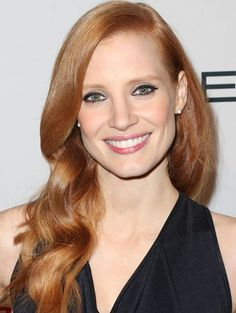 Day-to-Night Beauty. Jennifer Lawrence and Jessica Chastain Show Us How It's Done  http://primped.ninemsn.com.au/blogs/the-daily-gloss/day-to-night-beauty-jennifer-lawrence-and-jessica-chastain-show-us-how-its-done#