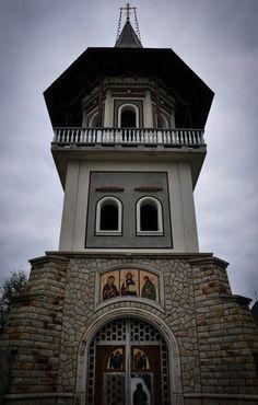 Camarzani Monastery Notre Dame, Architecture, Building, Travel, Arquitetura, Viajes, Buildings, Destinations, Traveling