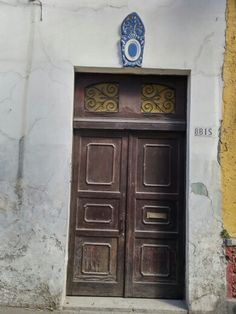 San Miguel Chapultepec Mexico City, Country, Furniture, Home Decor, St Michael, Rural Area, Country Music, Interior Design, Home Interior Design