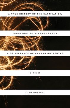 Use of boxes