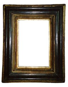 17th Century Spanish Frame  made  by Siegfried.Frost@rubensartgallery.com
