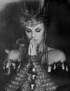 Best Wicked Queen Ever!!