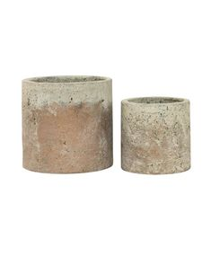 Check out all of our decorative objects to find what speaks to you from cement tapers to cube objects. Ikea Billy Bookcase Hack, Billy Bookcases, Miller Homes, Cement Pots, Pop Up Shops, Gold Paint, Built Ins, How To Take Photos, Decoration