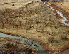 17_Cheyenne_River_in_Winter-Falls_County-SD