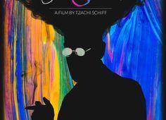 """BAFICI: Premiere mundial de """"Freud, more alive than dead"""""""