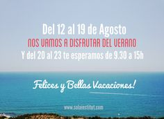 Primavera 2020 RTW See por Chloé - ropa, vacaciones y más Camping Familiar, Being Happy, August 19, Spring
