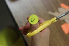 Kindergarten Step by Step: Seasons Week! - Little Minds at Work