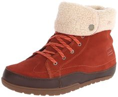 Patagonia Women's Activist Fleece Waterproof Snow Boot >>> Learn more by visiting the image link.