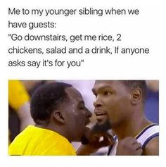 21 Humor Hilarious Relationship – Super Hilarious Funny memes and Jokes – Shinning & Funny Crazy Funny Memes, Really Funny Memes, Stupid Funny Memes, Funny Facts, Funny Tweets, Funny Relatable Memes, Bruh Meme, Fuuny Memes, Ugly People Memes