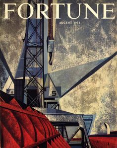 http://www.madmenart.com/vintage-advertisement/fortune-magazine-cover-copyright-1951-harbor/