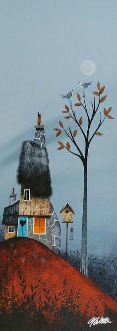 gary-walton---love-bird-cottage---7.5-x-20-march2016-2