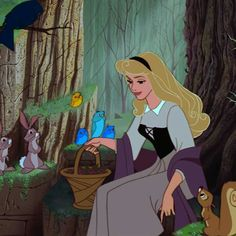 Walt Disney, Cute Disney, Disney Magic, Disney Pixar, Laurence Anyways, Princesa Real, Disney Princess Aurora, Disney Icons, Disney Sleeping Beauty