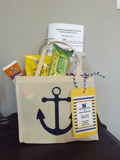 Your place to buy and sell all things handmade Favor Bags, Gift Bags, Suntan Lotion, Naval Academy, Navy Mom, Cricut Air, Iron On Vinyl, Graduation Ideas, Hang Tags