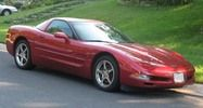 Chevy Corvette 1997-2004 Factory Service Workshop repair manual - Covers:Chevy Corvette 1997Chevy Corvette 1998Chevy Corvette 1999Chevy Corvette 2000Chevy Corvette 2001Chevy Corvette 2002Chevy Corvette 2003Chevy Corvette 2004This manual contain.... See More Chevy Manuals at http://getservicerepairmanual.com/m_Chevy