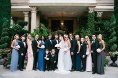 Los Angeles Wedding and Portrait Photographer – Heather Kincaid Photographer | Search Results | Jordan