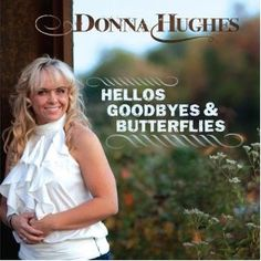 This is a really wonderful bluegrass album. Donna Hughes is a gifted songwriter whose songs have previously been recorded by Alison Krauss. Well-played, well-sung, well-recorded. Highly recommended.