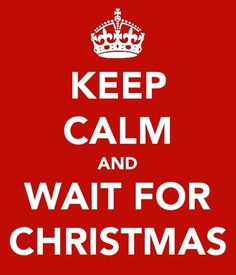 Christmas is coming s2 #cold
