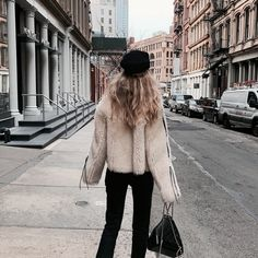 11 Likes, 0 Comments - lucie Cold Weather Outfits, Winter Outfits, Casual Outfits, Marie Von Behrens, Effortless Chic, Casual Chic Style, Grunge Fashion, Winter Wardrobe, Autumn Winter Fashion