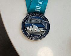 2016 Blackmores Sydney Half #Marathon Marathon, Stuff To Do, Sydney, Marathons