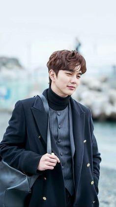 Yoo Seung Ho, So Ji Sub, Cute Korean, Korean Men, Kim Min, Lee Min Ho, Korean Actresses, Actors & Actresses, Incheon