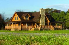 Enter the Log Home Builders Choice SWEEPSTAKES and WIN this Sweetwater Log Home from eLogHomes.com! Register on our website now - the weeks till closing are going fast - enter today!