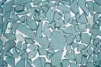How to Make Fake Sea Glass (6 Steps) | eHow