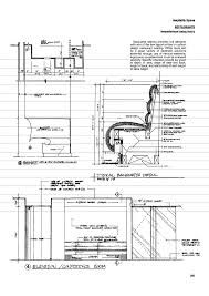 Image Result For Graphic Standards For Storage Bench Banquette Seating Banquette Banquette Bench