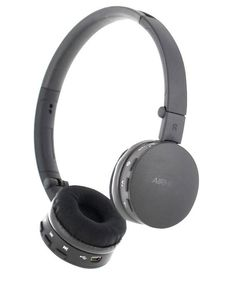 Compuexpert TekNmotion Airhead BT Bluetooth Stereo Headset Review @compuexpertnews