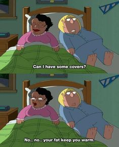 Funny Family Guy