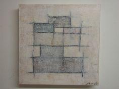 Ralf Reichelt -  @  https://www.artebooking.com/ralf.reichelt/artwork-2059