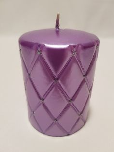 Pillar Candles, Candle Holders, Porta Velas, Candles, Candlesticks, Candle Stand