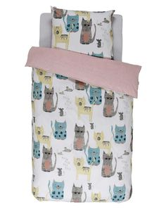 COVERS & CO Meow Multi