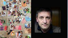 L'artista tarantino Vito Leone finalista al Sony World Photography Awards