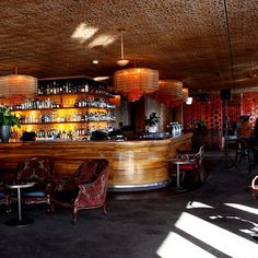 Did a venue reccie at @theloftsydney for #sassybella10thbday - looking good on a Thursday afternoon!