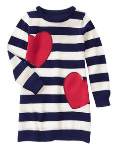 NWT Girls Tea Party Tee Ruffle Skirt Cropped Striped Cardigan Outfit  SZ 18M-5//6