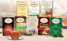 Free Sample Twinings Tea Sample Pack http://freesamples.us/free-sample-twinings-tea-sample-pack/