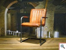 Best eetkamerstoelen images dining chairs