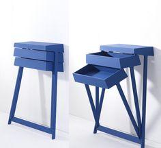 Pivot by Raw-edges design studio