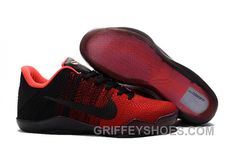 http://www.griffeyshoes.com/men-nike-kobe-11-weave-basketball-shoes-low-339-authentic-ssbj8s.html MEN NIKE KOBE 11 WEAVE BASKETBALL SHOES LOW 339 AUTHENTIC SSBJ8S Only $73.37 , Free Shipping!