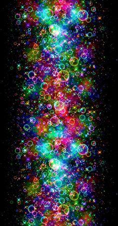 abstract-circles-sparkles-rainbows-bokeh-1024x1280.jpg 1,280×1,024 pixels