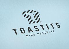 Aesop's identity for Toastits toasties