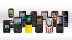 50 Million, New Market, New Phones, Smartphone, Product Launch, Marketing