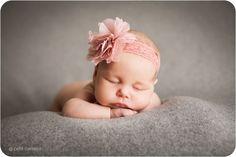 Babyfotografie, Petit camera